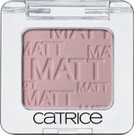 Catrice Cosmetics Absolute Eye Colour Mono 970 Peachahontas