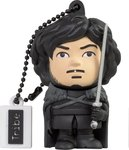 Tribe Game of Thrones 16GB USB 2.0