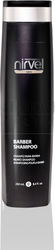 Nirvel Barber Beard Shampoo 250ml