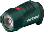 Metabo Powermaxx Led Cordless Lamp