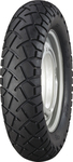 Anlas MB-80 Rear 120/70/10 54M