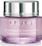 Orlane Thermo-lift Firming Day Cream 50ml