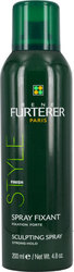 Rene Furterer Spray Fixation Forte 200ml