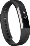Fitbit Alta Black (Large)