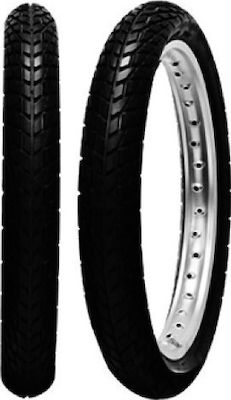 Vee Rubber VRM-362 Front-Rear 70/80/17 35P