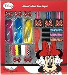 Markwins International Minnie's Hair Bow-tique