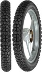 Vee Rubber VRM-022 Front-Rear 2.75/19 49R