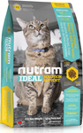 Nutram I12 Adult Ideal Solution Support Weight Control 1.8kg