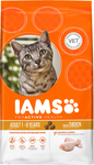 Iams Adult Chicken 3kg