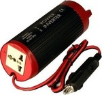 Sterling Power Inverter I12170T