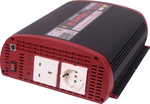 Sterling Power Inverter I121800