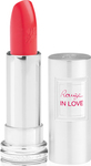 Lancome Rouge In Love 159B Rouge In Love