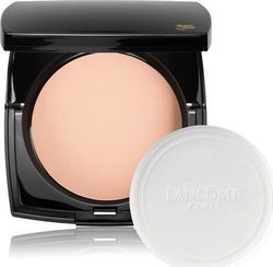 Lancome Majeur Excellence Micro Aerated Pressed Powder 02 Perle Rose 10gr