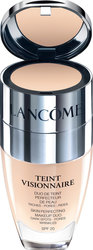 Lancome Teint Visionnaire Skin Perfecting Make Up Duo SPF20 005 Beige Ivoire 30ml