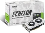 Asus GeForce GTX950 2GB Echelon (90YV08V6-M0NA00)