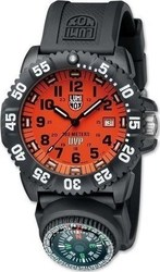 Luminox Scott Cassell Specials XS-3059.SET