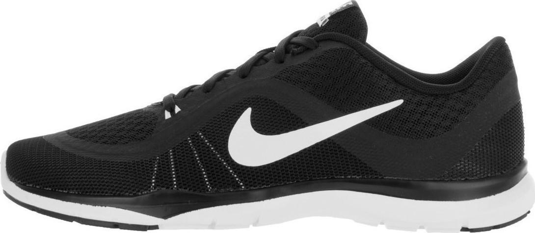 Προσθήκη στα αγαπημένα menu Nike Flex Trainer 6 831217-001 d59a89b21ed63