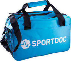 Sportdoc Medical bag medium