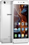 Lenovo Vibe K5 Plus (16GB)