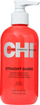 Farouk Systems Inc. Chi Straight Guard Smoothing Styling Cream 251ml