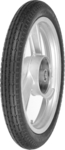Vee Rubber VRM-020 Front-Rear 2.25/14 24B