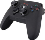 Natec Wireless Gamepad GENESIS PV58