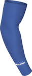 Spalding Compression Sleeve Full Arm Μπλε