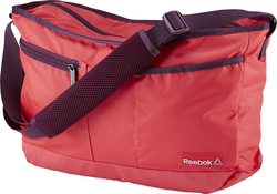 Reebok Women's Sport Essentials Shoulder Bag AJ6176