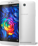 Coolpad Porto S (8GB)