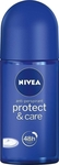 Nivea Protect & Care Roll On 50ml