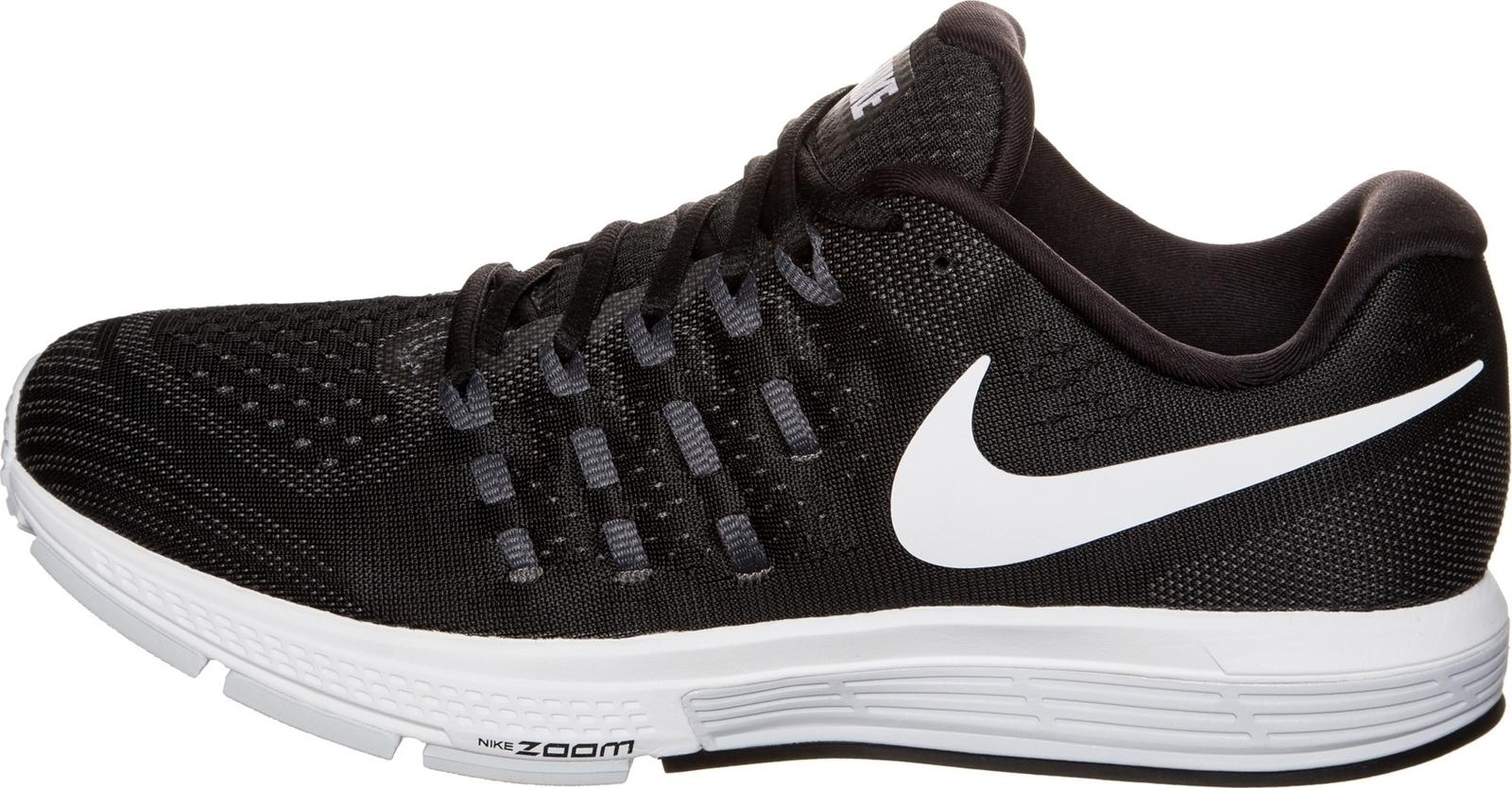 Nike Air Zoom Vomero 11 818099 001