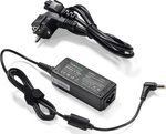 MultiEnergy AC Adapter 40W (DILPC.ASE40)