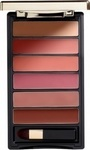 L'Oreal Color Riche La Palette Lips Nude