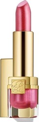 Estee Lauder Pure Color Long Lasting 16 Candy