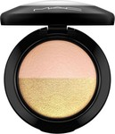 M.A.C Mineralize Eye Shadow Duo Dual Rays