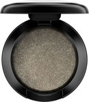 M.A.C Eye Shadow Greensmoke Lustre