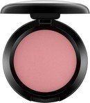 M.A.C Powder Blush Mocha