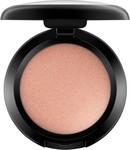 M.A.C Powder Blush Margin
