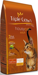 Triple Crown Housycat Adult 20kg
