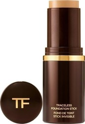 Tom Ford Traceless Foundation Stick Sable 15gr