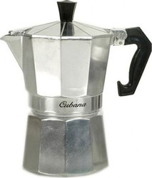 "OEM For Home ""Cubana"" 3cups"