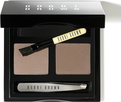 Bobbi Brown Brow Kit Light Cement Birch