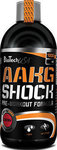 Biotech USA AAKG Shock 1000ml Κεράσι