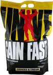 Universal Nutrition Gain Fast 3100 4550gr Cookies & Cream