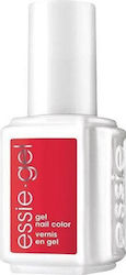 Essie Gel 5031 Club Hopping