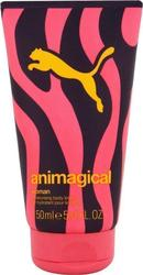 Puma Animagical Woman Body Lotion 150ml