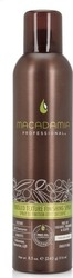 Macadamia Tousled Texture Finishing Spray 316ml