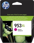 HP 953XL Magenta High Yield (F6U17AE)