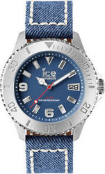 Ice-Watch Ice-Demin DE.DJN.SR.B.J.14