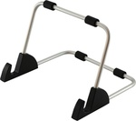 OEM Universal Tablet Aluminum Stand 10.1""